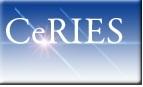 logo_ceries.jpg